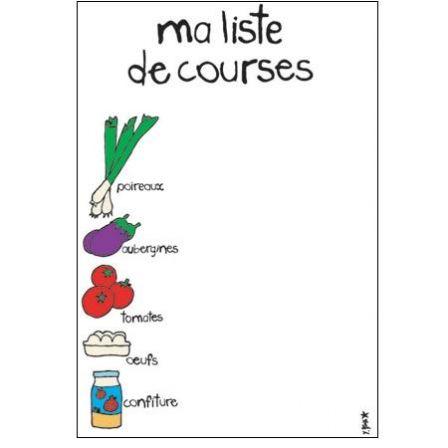 liste de site de rencontre serieux Angoulême