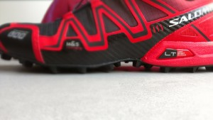 Salomon S-lab FellCross