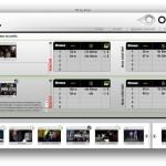 nao-comparatif-profils