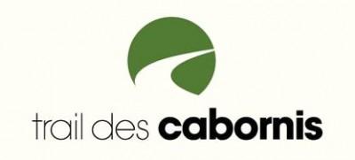 cabornis-logo
