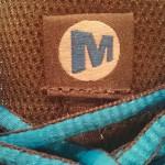 mixmaster2-logo