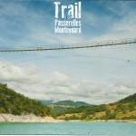 à venir : Trail des Passerelles du Monteynard