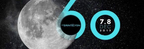STL-60ans