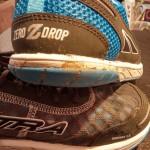 Zéro drop