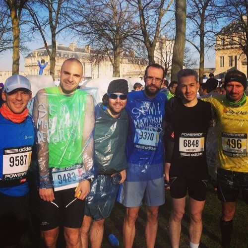 semiparis-depart