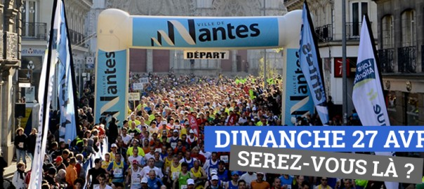 marathon-de-nantes