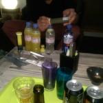 marathon-nantes-alchimiste