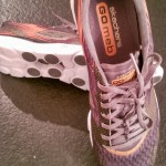 skechers GoMeb Speed 2 bis
