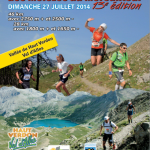 traildesmelezes
