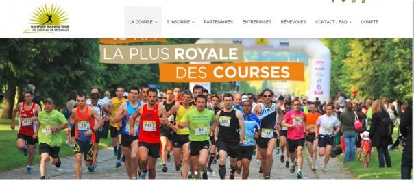 tomtom_go_sport_chateau_de_versailles_ban