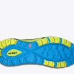 Hoka-mafate-speed-4