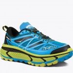 Hoka-mafate-speed-5