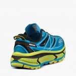 Hoka-mafate-speed-6