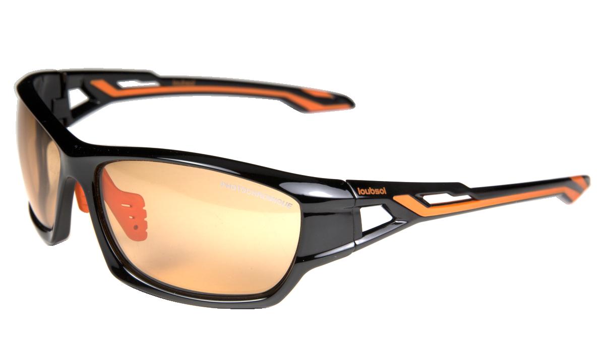 c 39 est l 39 t indien test des lunettes de soleil loubsol endo mangeur de cailloux. Black Bedroom Furniture Sets. Home Design Ideas