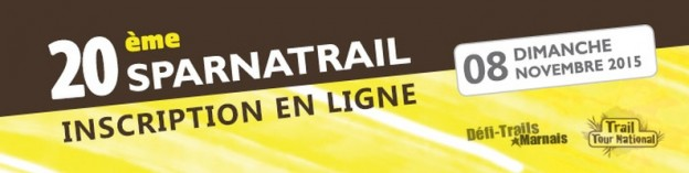 sparnatrail_logo