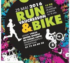 runandbike_2016_affiche