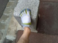 vibram_five_finger.jpg