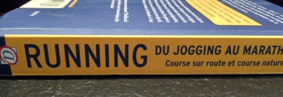 Running, du jogging au marathon par Michel Delore