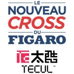 cross-figaro-telethon-tecul