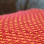 [Test] Tee-shirt technique Brubeck