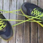hoka-challenger-test-trail